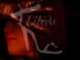 libido15th-18
