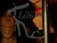 libido15th-20
