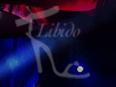 libido17eth-35