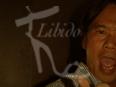 libido19dth-06