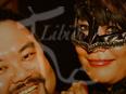 libido20bth-02