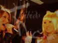 libido20bth-09