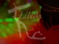 libido20cth-07