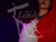 libido21bth-09