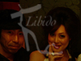 libido22th-08