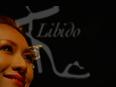libido22b-20