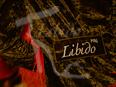 libido23cth-22