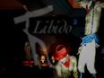 libido23cth-40